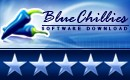 Blue Chillies